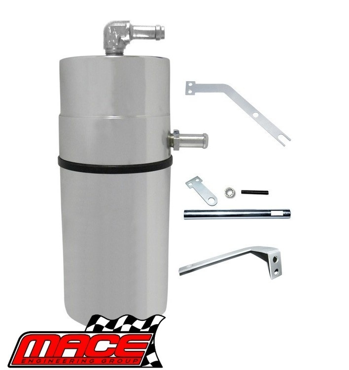 WATER INLET GASKET FOR HOLDEN COMMODORE VE VF SIDI LF1 LFW LLT LFX 3.0L 3.6L V6