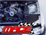 MACE COLD AIR INTAKE KIT TO SUIT HOLDEN COMMODORE VN VG VP BUICK LN3 L27 3.8L V6