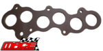 MACE PERFORMANCE MANIFOLD INSULATOR TO SUIT HOLDEN ECOTEC L36 3.8L V6 (1995-2000)