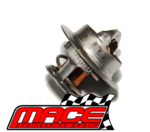 MACE PERFORMANCE 82 DEGREE THERMOSTAT TO SUIT HOLDEN BUICK ECOTEC LN3 L27 L36 L67 S/C 3.8L V6