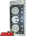 COMETIC MLS HEAD GASKET SET TO SUIT HOLDEN CREWMAN VY ECOTEC L36 3.8L V6