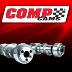 COMP TURBO CAMS TO SUIT HOLDEN SUPERCHARGED & ECOTEC V6