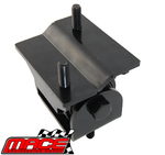 SINGLE UNBREAKABLE ENGINE MOUNT TO SUIT HOLDEN BUICK ECOTEC LN3 L27 L36 L67 SUPERCHARGED 3.8L V6