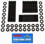 ARP HEAD STUD KIT TO SUIT HOLDEN BUICK LN3 L27 3.8L V6