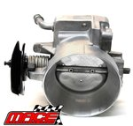 MACE PERFORMANCE PORTED THROTTLE BODY TO SUIT HOLDEN ADVENTRA VY LS1 5.7L V8