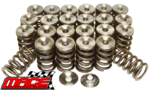 MACE PERFORMANCE VALVE SPRING KIT TO SUIT HOLDEN COLORADO RC ALLOYTEC LCA 3.6L V6