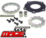 MACE OIL PUMP KIT TO SUIT HOLDEN CALAIS VN VP VR BUICK LN3 L27 3.8L V6