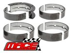 MAIN END BEARINGS FOR HOLDEN ALLOYTEC SIDI LY7 LE0 LW2 LWR LU1 LCA LF1 LFW LLT LFX 3.0L 3.2L 3.6L V6