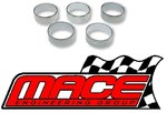 PERFORMANCE CAMSHAFT BEARING KIT HOLDEN GM LS1 LS2 LS3 L98 L77 L76 VT VX VY VZ VE 3 5.7 6.0 6.2 V8