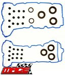 MACE ROCKER COVER GASKET KIT TO SUIT HOLDEN ALLOYTEC LY7 LE0 LW2 LWR LU1 LCA 3.2L 3.6L V6