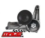 DAYCO AUTOMATIC BELT TENSIONER TO SUIT HOLDEN CALAIS VS VT VX VY ECOTEC L36 L67 SUPERCHARGED 3.8L V6
