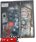 MACE FULL ENGINE GASKET KIT TO SUIT HOLDEN L67 SUPERCHARGED 3.8L V6