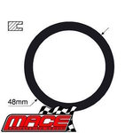 MACE THERMOSTAT SEAL TO SUIT HOLDEN COMMODORE VN VG VT VX VY BUICK LN3 L67 SUPERCHARGED 3.8L V6