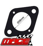 MACE THERMOSTAT GASKET FOR HOLDEN COMMODORE VN VG VP VR VS VT VU VX VY BUICK ECOTEC L27 L36 3.8L V6