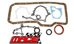 MACE BOTTOM END GASKET CONVERSION KIT TO SUIT HOLDEN CALAIS VN VP VR VS VT 304 5.0L V8