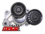 AUTOMATIC BELT TENSIONER ASSEMBLY TO SUIT HSV L67 SUPERCHARGED 3.8L V6