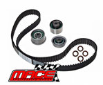 MACE TIMING BELT KIT TO SUIT KIA CERATO LD G4GC 16V DOHC VVT 2.0L I4