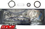 MACE FULL ENGINE GASKET KIT TO SUIT FORD FAIRMONT BA BARRA 182 4.0L I6
