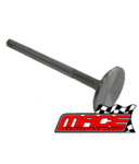 EXHAUST VALVE FOR HOLDEN COMMODORE VZ VE VF ALLOYTEC SIDI LY7 LE0 LW2 LWR LF1 LFW LLT LFX 3.0 3.6 V6