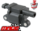 MACE STANDARD REPLACEMENT IGNITION COIL TO SUIT HOLDEN CAPRICE WL WM WN L76 L77 L98 LS3 6.0L 6.2L V8