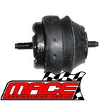 MACE STANDARD ENGINE MOUNT TO SUIT FORD FALCON BA BF BARRA 240T 245T TURBO 4.0L I6