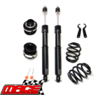 K-SPORT KONTROL PRO REAR COILOVER KIT TO SUIT HOLDEN VR-VZ WH WK WL V2 SEDAN COUPE