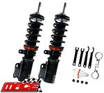 K-SPORT KONTROL PRO FRONT COILOVER KIT TO SUIT HOLDEN VE WM SEDAN WAGON UTE