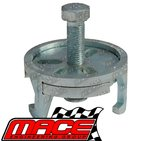 MACE HARMONIC BALANCER REMOVAL TOOL TO SUIT HOLDEN COMMODORE VZ VE VF L76 L77 L98 LS3 6.0L 6.2L V8