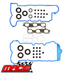 MACE TIMING SERVICE GASKET KIT TO SUIT HOLDEN CALAIS VE VF SIDI LFX 3.6L V6