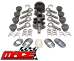 MACE PERFORMANCE STROKER KIT TO SUIT HSV LS1 5.7L V8