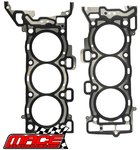 MACE MLS CYLINDER HEAD GASKET SET TO SUIT HOLDEN ONE TONNER VZ ALLOYTEC LE0 3.6L V6