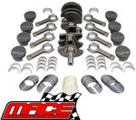 MACE PERFORMANCE STROKER KIT TO SUIT HSV SV6000 VZ LS2 6.0L V8