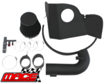 MACE COLD AIR INTAKE KIT TO SUIT FORD MUSTANG GT FM COYOTE 5.0L V8