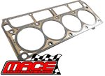 GM GENUINE MLS CYLINDER HEAD GASKET TO SUIT CHEVROLET LS7 7.0L V8