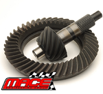 MACE PERFORMANCE M80 DIFF GEAR SET TO SUIT HOLDEN MONARO V2 VZ