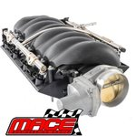 GENUINE GM COMPLETE INTAKE MANIFOLD TO SUIT HSV LS3 6.2L V8