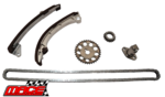 MACE TIMING CHAIN KIT TO SUIT LOTUS ELISE 111 1ZZFE 1.8L I4