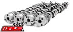 CROW CAMS PERFORMANCE CAMSHAFTS TO SUIT FPV SUPER PURSUIT FG BOSS 315 5.4L V8