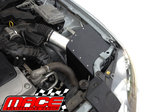 MACE PERFORMANCE COLD AIR INTAKE KIT TO SUIT FPV F6 FG.II BARRA 310T TURBO 4.0L I6-12/2011 ONWARDS