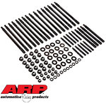 ARP HEAD STUD KIT TO SUIT HSV SENATOR VT VX VY LS1 5.7L V8