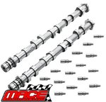 PERFORMANCE CAMSHAFTS KIT TO SUIT HOLDEN COMMODORE ZB LTG TURBO 2.0L I4