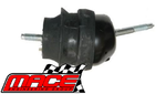 MACE STANDARD ENGINE MOUNT TO SUIT HSV GTS VE VF LS2 LS3 LSA SUPERCHARGED 6.0L 6.2L V8