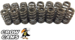 SET OF 16 CROW CAMS VALVE SPRINGS TO SUIT HSV GTSR VF LSA SUPERCHARGED 6.2L V8