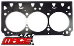 MACE RHS HEAD GASKET SET TO SUIT HOLDEN CREWMAN VY ECOTEC L36 3.8L V6