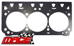 MACE LHS HEAD GASKET TO SUIT HOLDEN ECOTEC L36 L67 SUPERCHARGED 3.8L V6