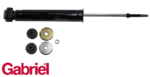GABRIEL REAR ULTRA GAS SHOCK ABSORBER TO SUIT FORD FAIRMONT XE XF EA EB ED EF EL AU SEDAN