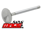 MACE STAINLESS STEEL INTAKE VALVE FOR FORD BARRA 182 190 195 E-GAS ECOLPI 240T 245T 270T 325T 4.0 I6