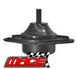 MACE REAR ENGINE MOUNT TO SUIT FORD TBI MPFI SOHC VCT 3.2L 3.9L 4.0L I6