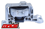 MACE RHS HYDRAULIC ENGINE MOUNT TO SUIT MAZDA3 BK BL LFDE PE-VPS 2.0L I4