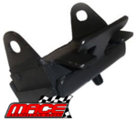 MACE FRONT ENGINE MOUNT FOR FORD FAIRLANE ZA-ZD ZF ZG ZJ-ZL 200 221 250 OHV CARB EFI 3.3L 3.6 4.1 I6